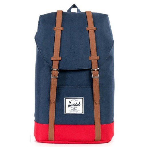 INSTOCK  Herschel Dawson Backpack - Snake Skin 10.75L  af63ddd9db49d