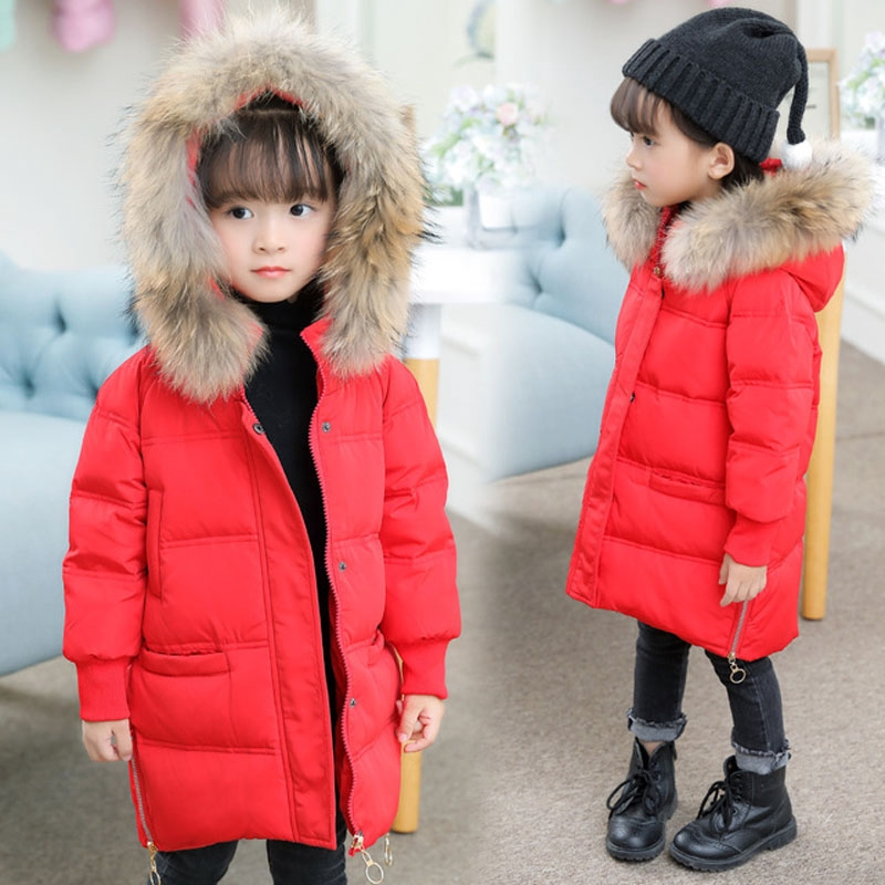 3a8fb472e winter+coat - Price and Deals - Toys