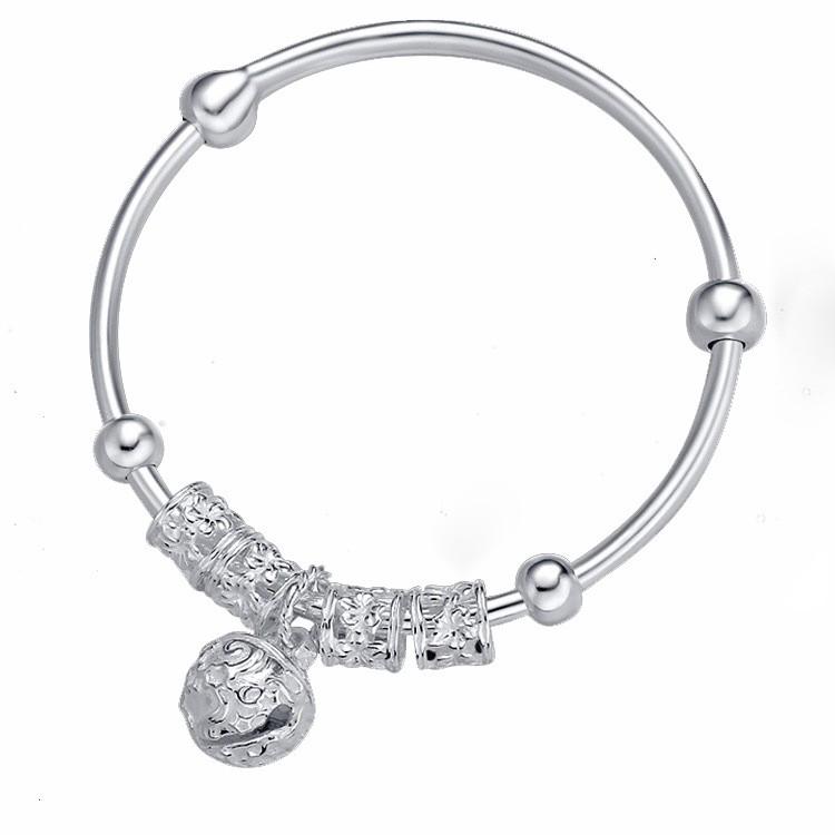 315b59030 PANDORA Bracelet | Shopee Singapore