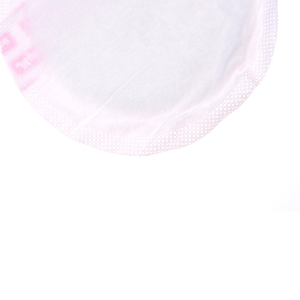 Disposable Breast Pad Shopee Singapore Farlin Softfit Shield