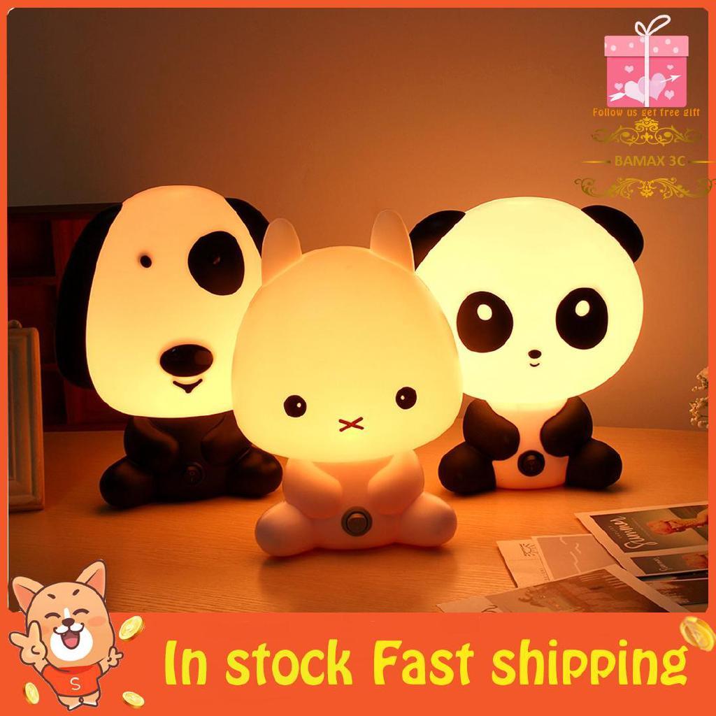 "893139134 CafePress Cartoon Skunk Standard Size Pillow Case 20/""x30/"""