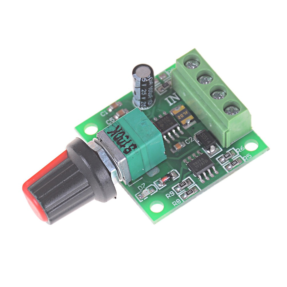 Ac Dc 12v 5a Switch Power Supply Module Voltage Regulator Circuit Lm7812 Lm7912 Board Shopee Singapore