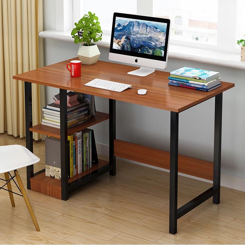 Solid Wood Corrosion Resistant Desktop