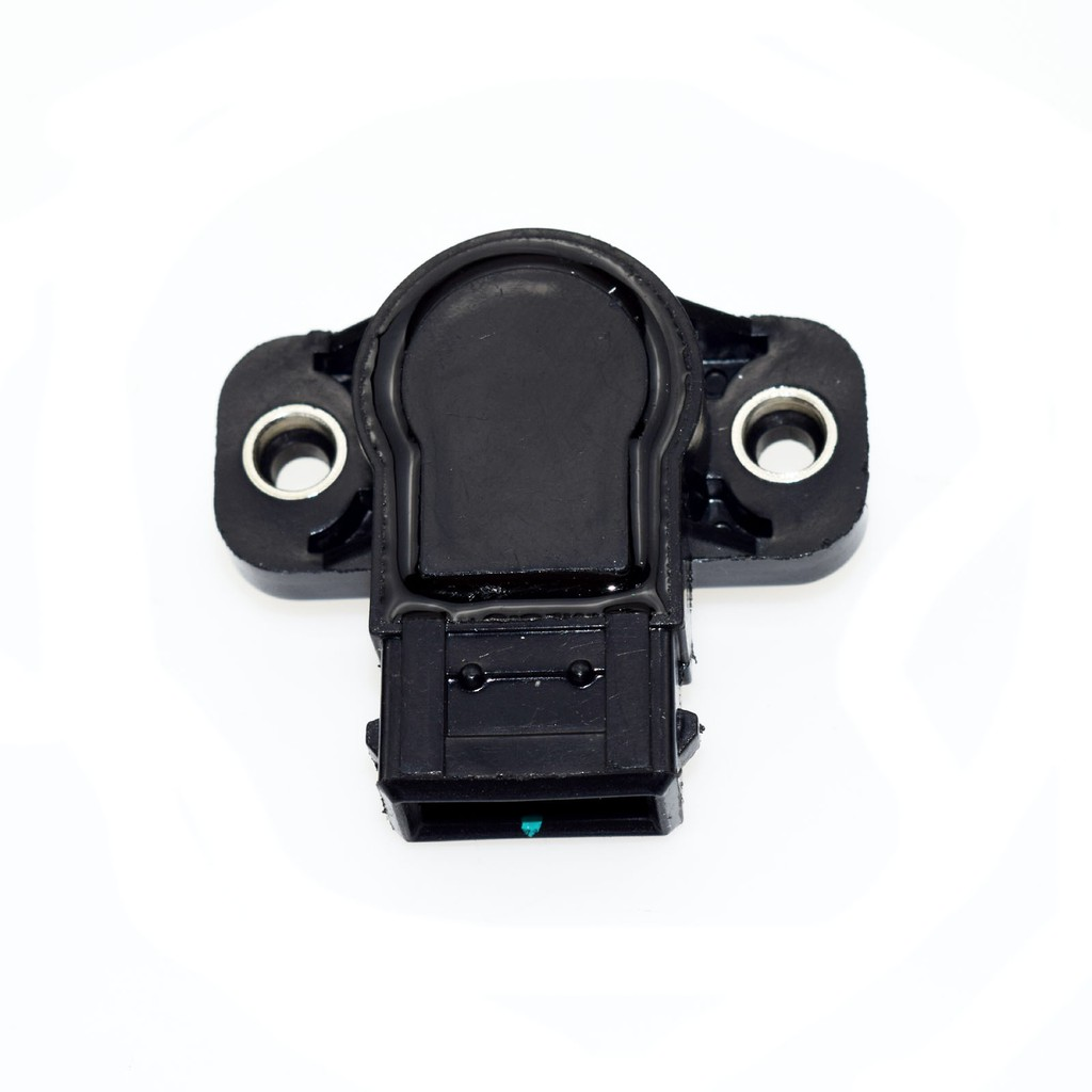 New Throttle Position Sensor for Hyundai Santa Fe 2001-2006