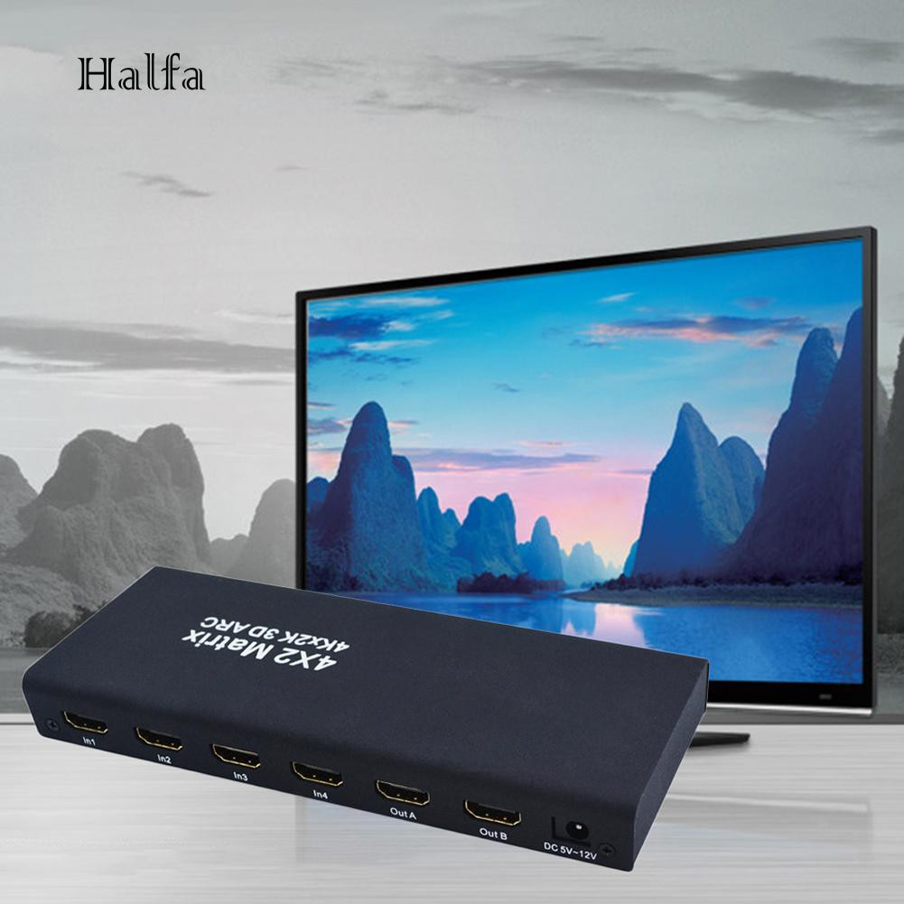 YEHUA EZcast HDMI / VGA Adapter Supported Lightning Speed | Shopee ...