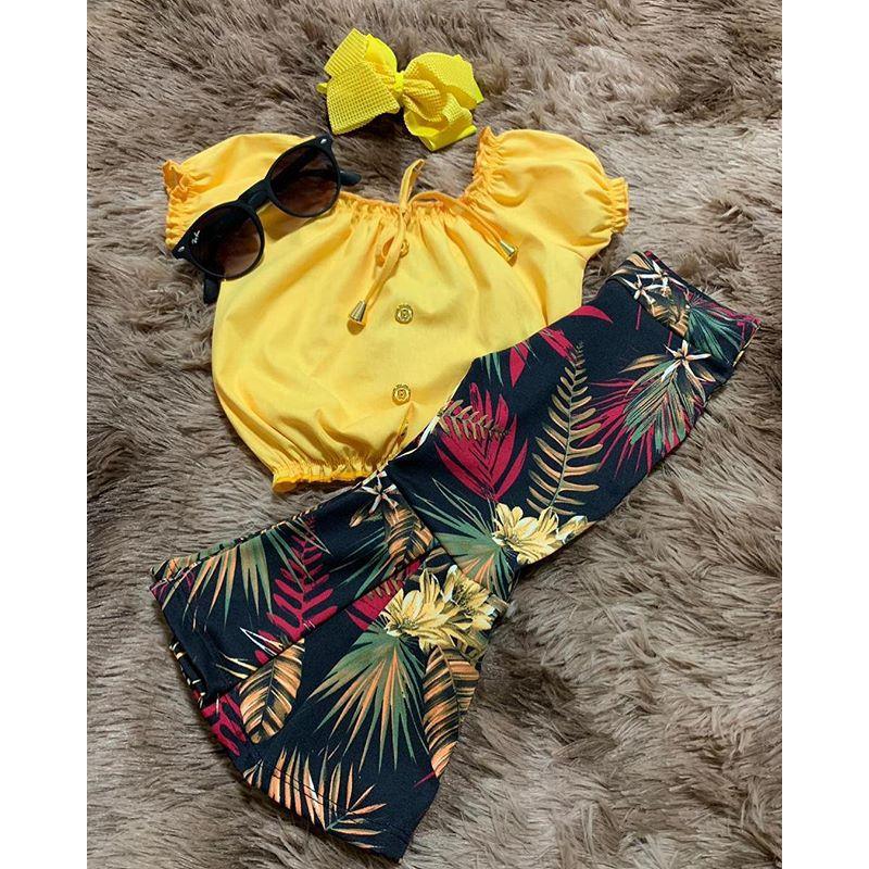 Lishfun Mens Shorts Summer Floral Printed Hip Hop Beach Shorts Male Boardshort Swimsuit Brand Bermuda Board Casual Apr16,GN,XXL,China