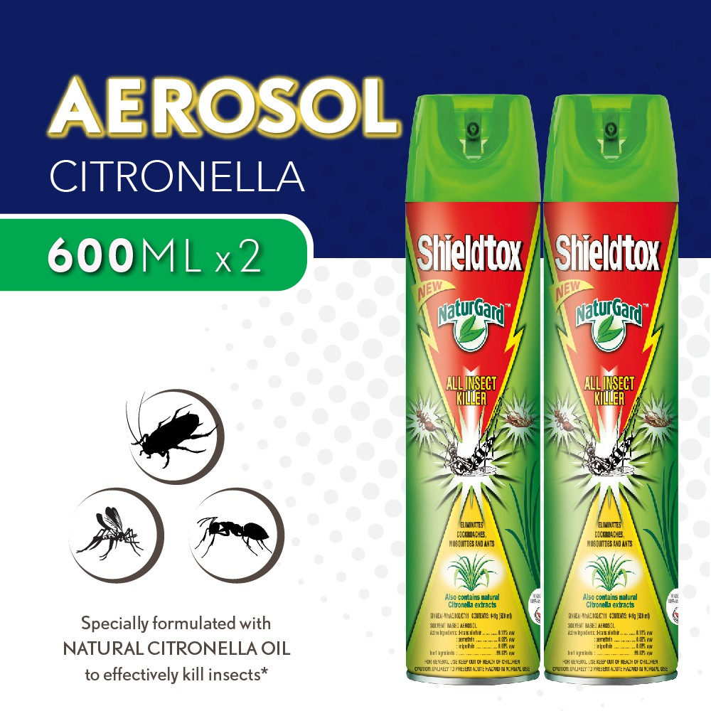 Mosquito Repellent Wrist Band Bracelet Outdoor Insect Killer Twin Pack Baygon Aerosol Natural Orange 600ml 2 Refills Shopee Singapore
