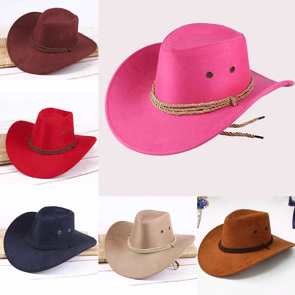 fc07c620625b3 cowboy hat - Price and Deals - Jewellery   Accessories May 2019 ...