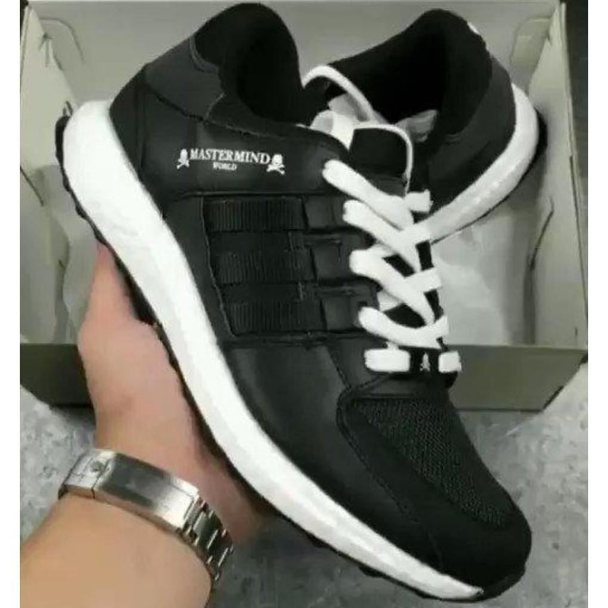 best sneakers ec68b 65b21 authentic Adidas EQT SUPPORT ULTRA x Mastermind World  Shope