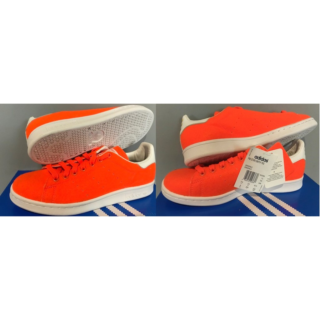 8dce2e72e744 Adidas Originals Stan Smith CQ2201 White Navy Sneakers