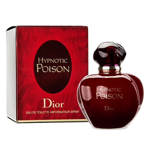 Christian Dior Miss Dior Edp For Women 50ml100mltester Cd Eau De