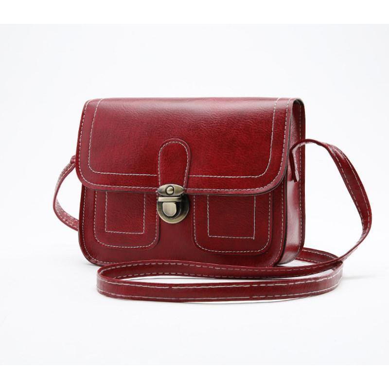 538cfb27d661 Shop Sling Bags Online - Women s Bags