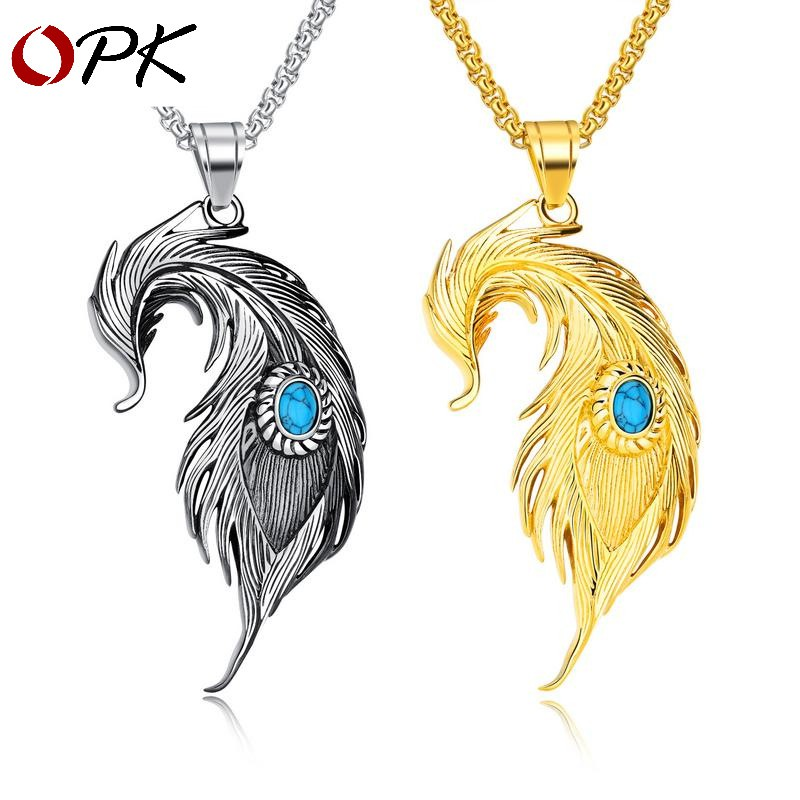 Men's Rock Necklace thick silver-plated does not fade Chain Hip hop jewelry | Shopee Singapore
