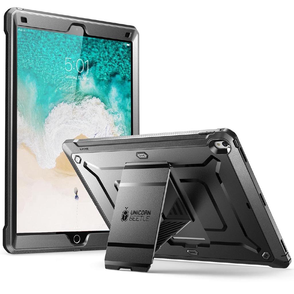 Supcase Ipad Pro 12 9 2017 Case Heavy