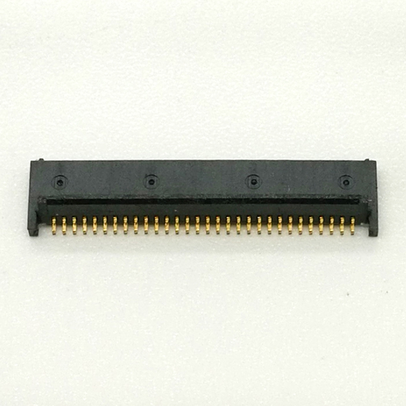 """Apple MacBook//Pro Unibody 13/"""" A1342 A1278 LCD SCREEN LVDS CABLE CONNECTOR"""