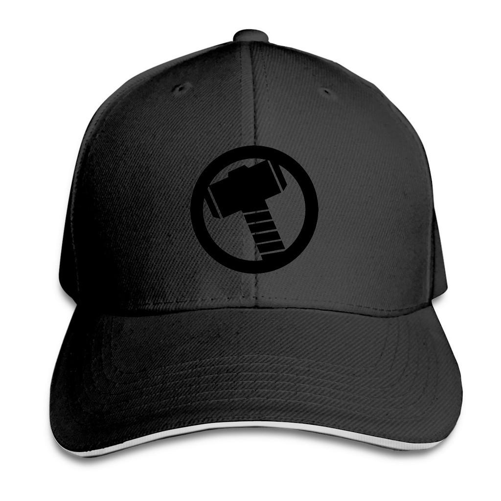 9a114d21910 pink floyd hammer Snapback Baseball Caps Hat