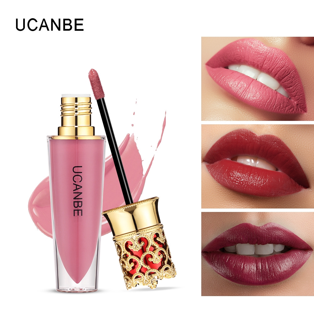 Beauty Essentials Lipstick Conscientious Brand 2017 Makeup Magic Color Changed Lipstick Moisturizing Full Lips Flower Lip Balm Waterproof Baby Jelly Lip Sticks Make Up