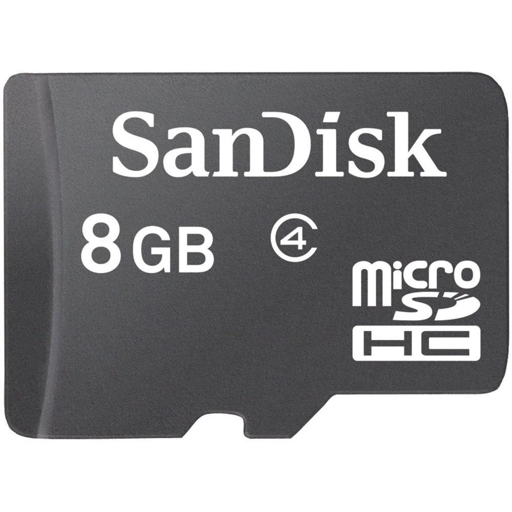 Addlink Mmc Micro Sd Card Class 4 10 4gb 8gb 16gb 32gb 64gb Flashdisk Otg Dual Usb Flash Drive Green 128gb Shopee Singapore