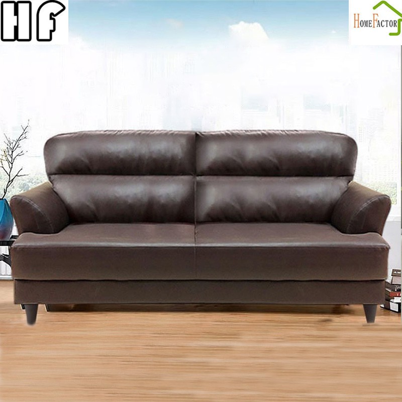 Bn 3 Seater Sofa 2 Bed