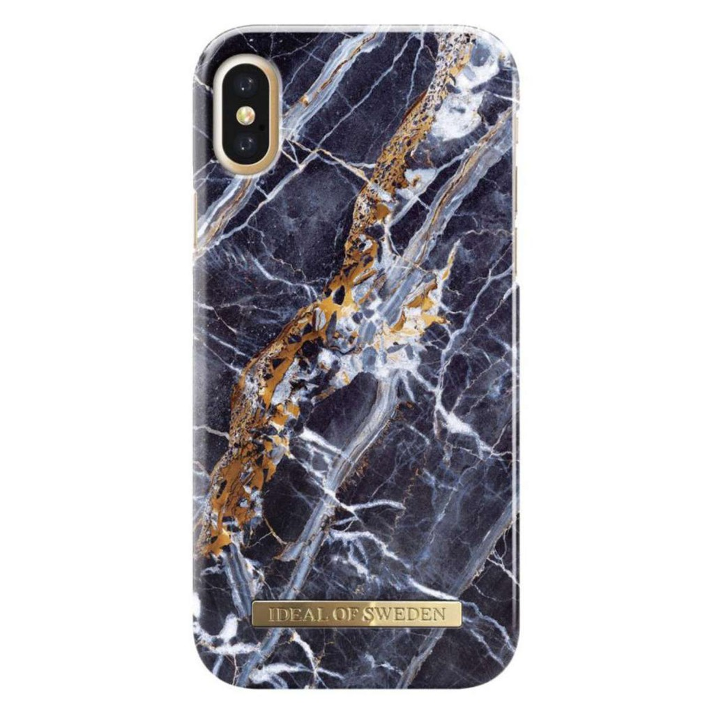 iDeal of Sweden Fashion Case A/W 17-18 for iPhone X