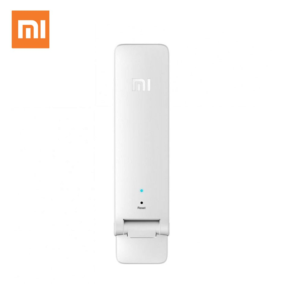 Xiaomi WIFI Repeater 2 Amplifier Extender 2 Universal Repitidor