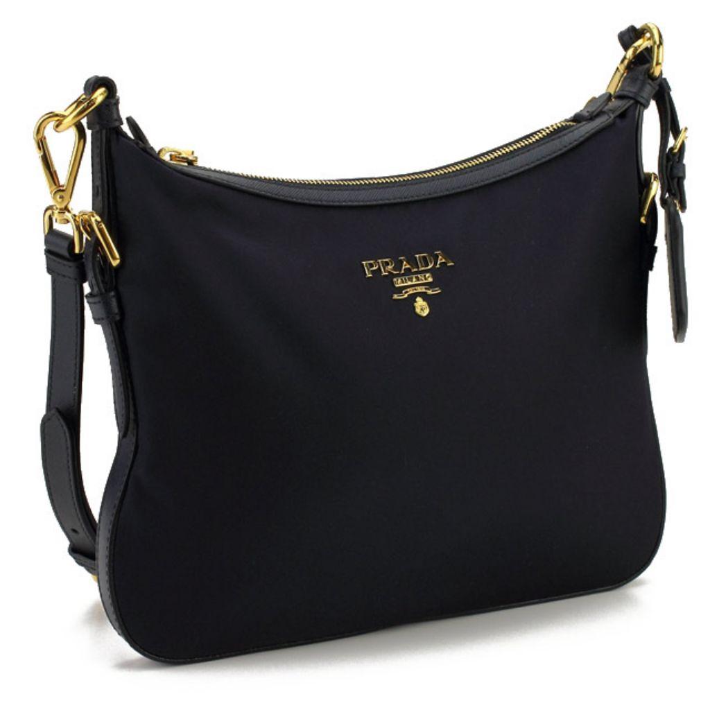 ... australia prada bt0779 tessuto nylon convertible clutch sling bag black  shopee singapore 7da5d 03871 c215a9dd65584