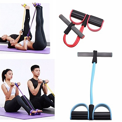 Yoga Belts Industrious Hot New Adjustable Sport Stretch Strap D-ring Belts Gym Waist Leg Fitness Yoga Belt Resistance Bands Fitness & Body Building