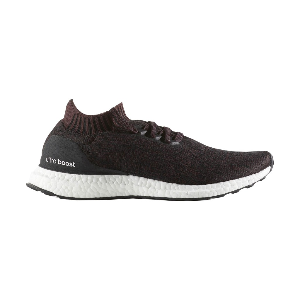 f6478afc57dba AUTHENTIC Adidas Ultra boost uncaged burgundy
