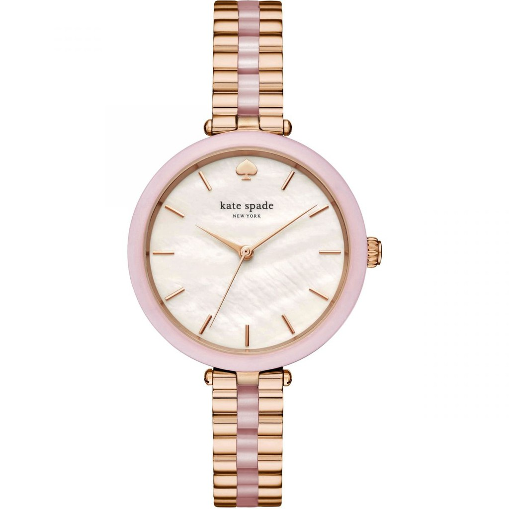 Kate Spade Holland Stainless Steel Ladies Watch Ksw1263 Fossil Fs5182 Set Floral Leather Box Ksw1422b Shopee Singapore