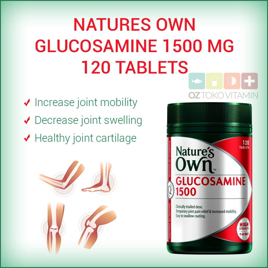 Suplife Miracle Boober 120 Tablet 30 Days JAPAN Pueraria Mirifica | Shopee Singapore