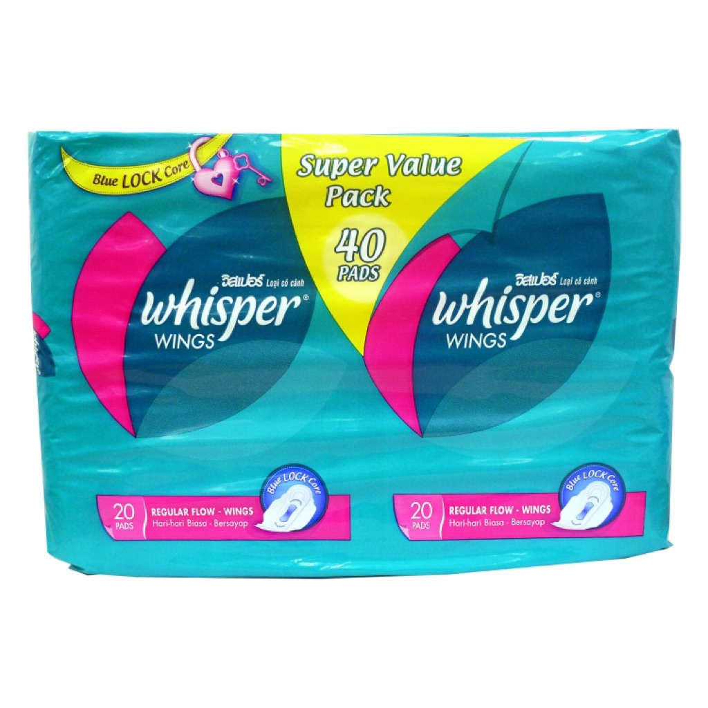 G Dyna Laurier Relax Night Wing Sanitary Pads 35cm Shopee Singapore Super Slimguard 14s