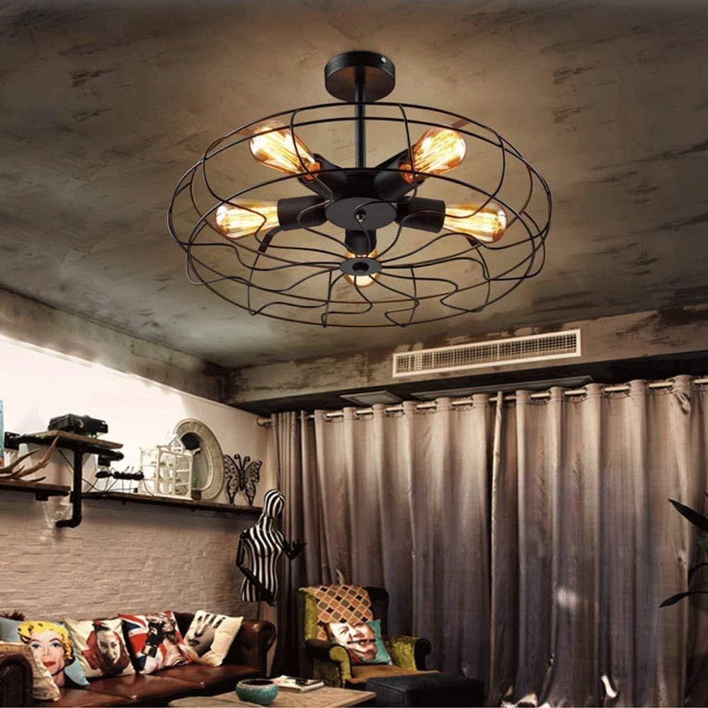 Warehouse Price Local Fanco Ceiling Fan With Life Time