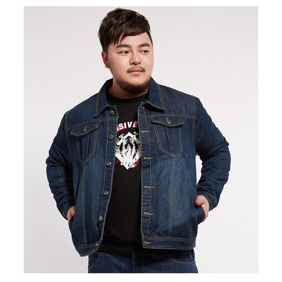 ef8d6bdac Denim Jackets Online Sale - Jackets & Coats | Men's Wear, {{time}} | Shopee  Singapore
