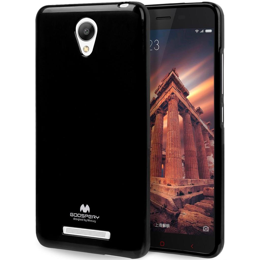 Goospery Xiaomi Redmi Note 5a Prime Jelly Case Authentic Shopee Iphone 8 Sky Slide Bumper Hotpink Singapore