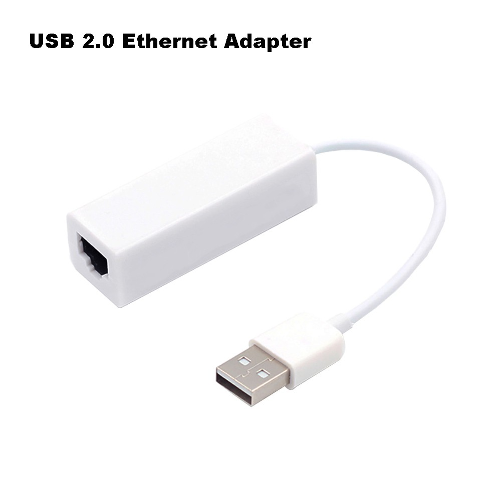 Mobile Ideal 4g Smart Ic Perfect Unlock Turbo Sim Card Sticker Rsim Update Dongle For Iphone Shopee Singapore