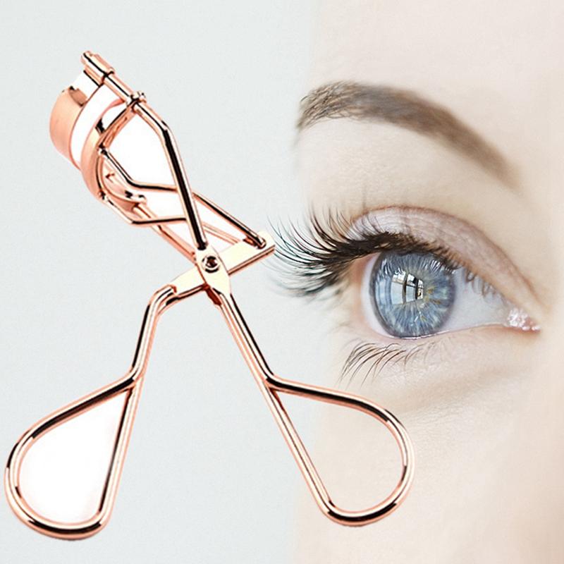 b6c743979dc Brilliant Beauty Eyelash Curler Award Winning   Shopee Singapore