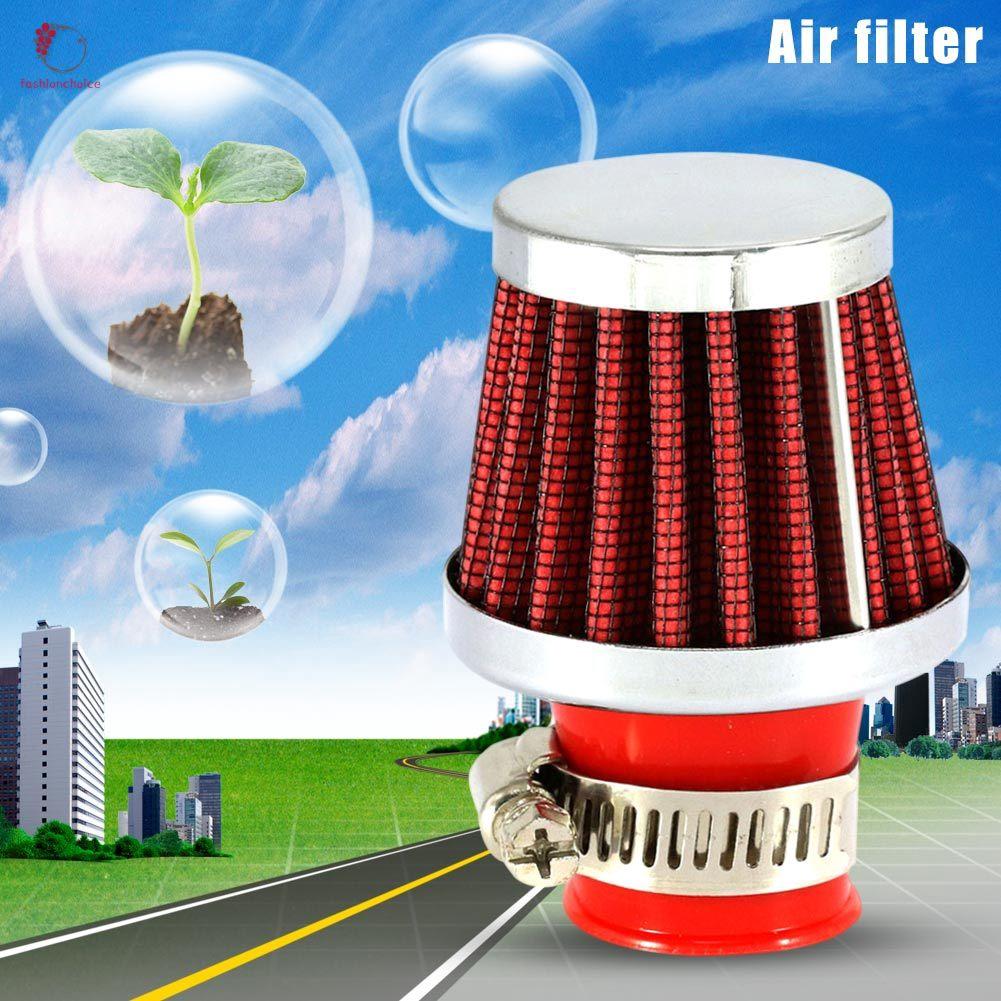 C26176 AC CABIN AIR FILTER For 2011-2015 CHRYSLER 300 /& DODGE CHALLENGER CHARGER