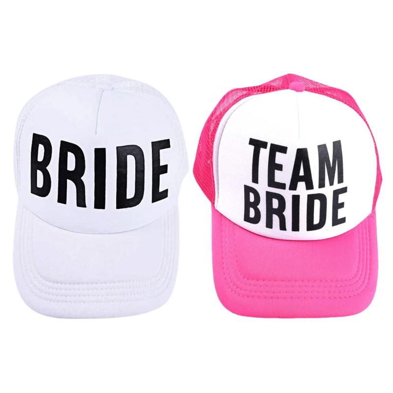 de190c42e3c bride cap - Hats   Caps Price and Deals - Jewellery   Accessories Mar 2019