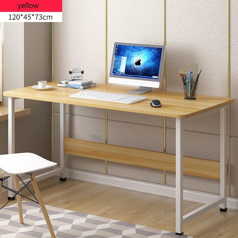 Computer Desk Desktop Home Office