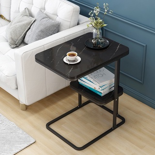 Coffee Side Tables, Living Room Side Table Singapore
