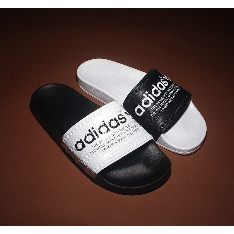 753248360 adidas slipper - Price and Deals - Women s Shoes Apr 2019