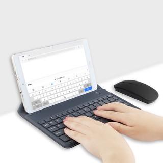 Bluetooth Keyboard For Huawei MediaPad M5 Lite T5 10 10 1