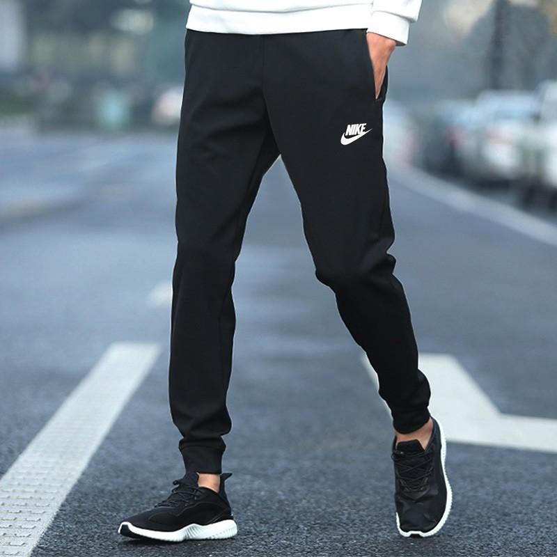 jogging slim fit nike