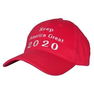 1eb4fe11 MAKE AMERICA GREAT AGAIN! Snapback Hats Baseball Peaked Caps ...