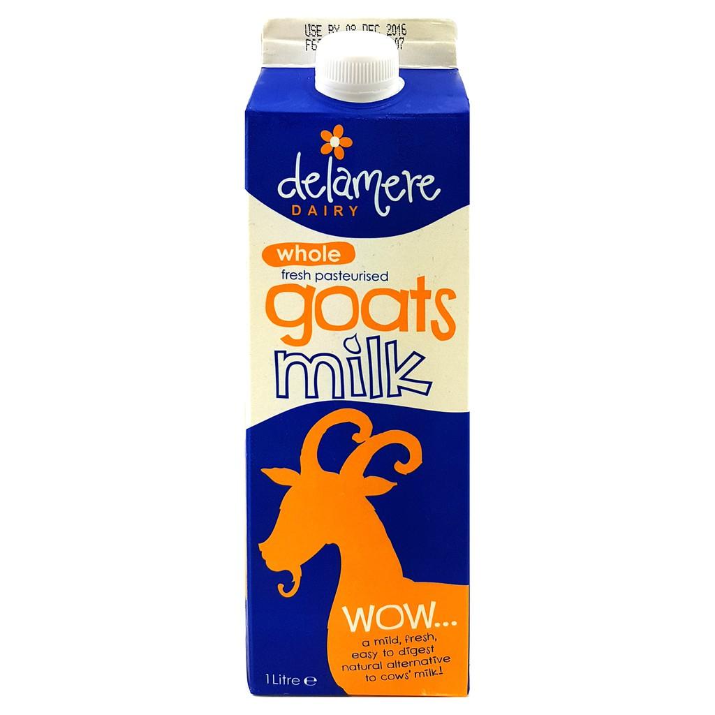 Baby Soap Goats Milk Manuka Honey 100g Shopee Singapore Twin Pack Zwitsal Bath Natural Ampamp Pouch 450 Ml