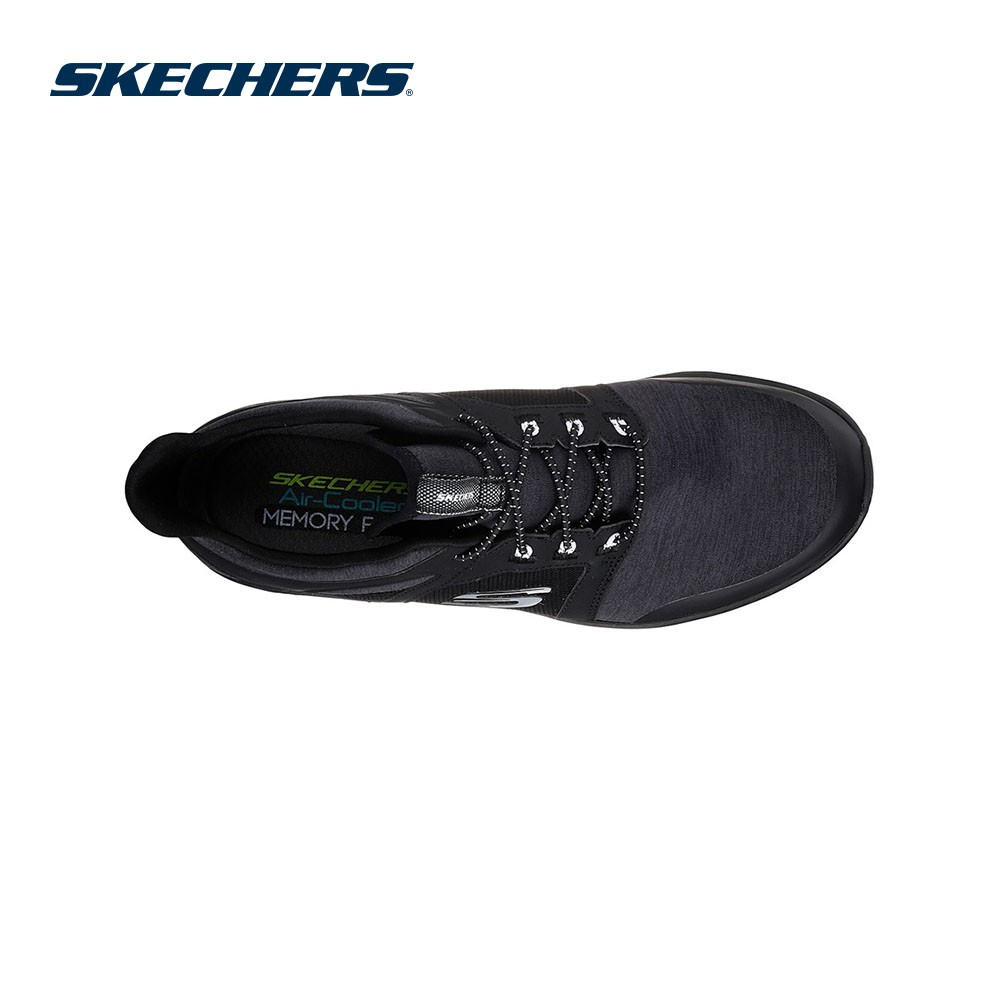 y3 shoes boots New Balance FuelCell Available now at SportsShoes com