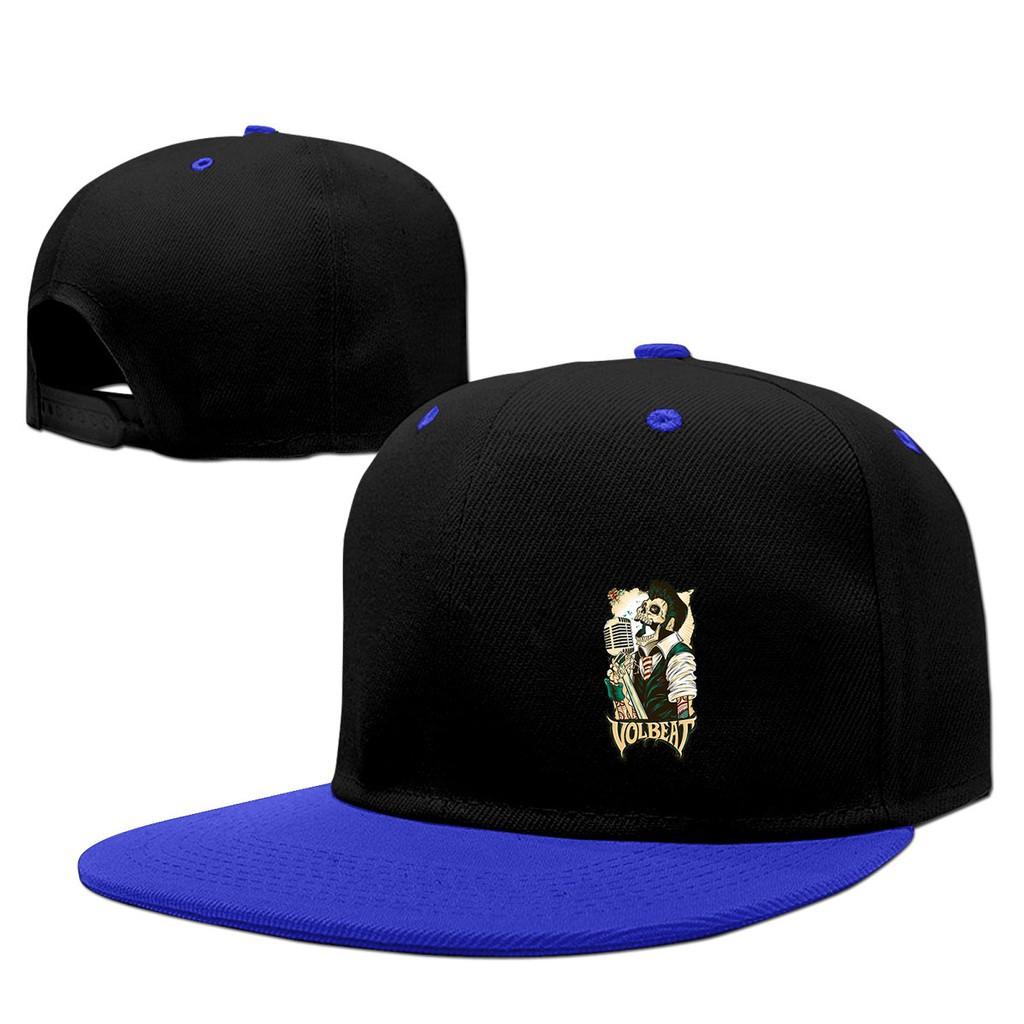 1c022337832ea The Ramones Presidential Seal Snapback Baseball Caps Hat