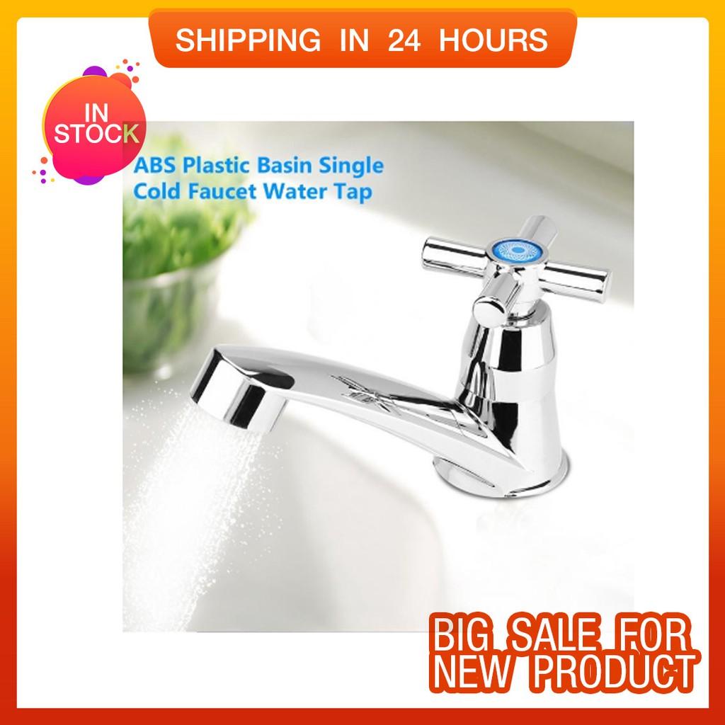 Bright Sink Plug Creative Sink Hair Plug Water Plug Set Bathroom Accessories Kitchen Basin Sink Toilet Water Drains Plug High Resilience Home & Garden