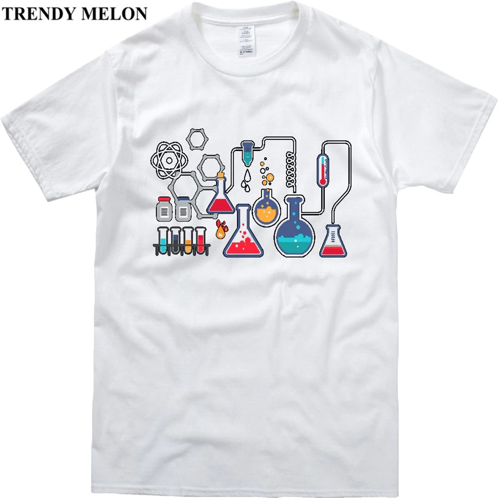 daad096a trendy shirt - T-Shirts Price and Deals - Men's Wear Mar 2019 | Shopee  Singapore