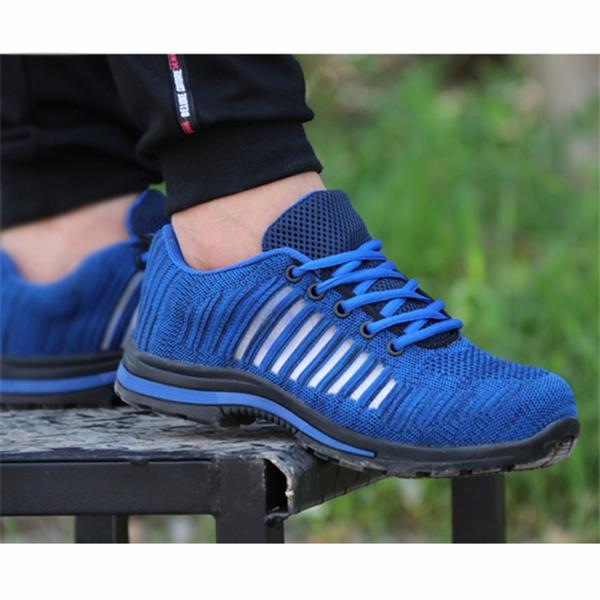 Men/'s sports running shoes ASIC  GEL-KAYANO 25 impact shoes size UK 6.5-10
